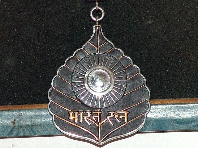 भारत रत्न पुरस्कार विजेता | भारत रत्न से सम्मानित व्यक्तियों की लिस्ट