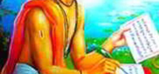 हनुमान चालीसा की रचना और इतिहास   हनुमान चालीसा की कहानी