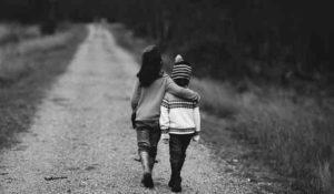 दो सहेलियाँ - सच्चे दोस्ती की कहानी
