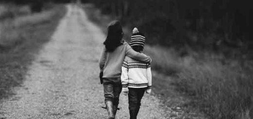 दो सहेलियाँ - सच्चे दोस्ती की कहानी | प्रेरक लघु कहानियाँ