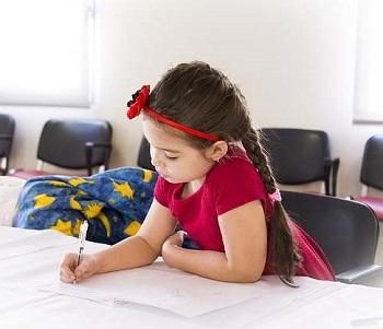 वर्तमान शिक्षा प्रणाली में बदलाव की आवश्यकता – एक सत्य घटना