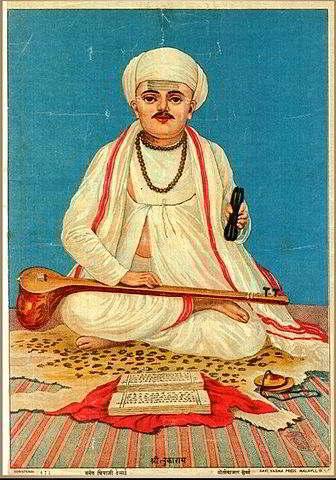 अच्छे व्यवहार का रहस्य – संत तुकाराम महाराज की कहानी | Sant Tukaram Katha