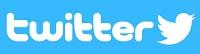 twitter - सोशल नेटवर्किंग साइट्स