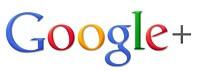 google plus - सोशल नेटवर्किंग साइट्स