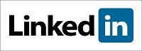 linkedin - सोशल नेटवर्किंग साइट्स