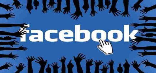 सोशल नेटवर्किंग साइट्स का प्रभाव | फेसबुकियो पर व्यंग्य बाण