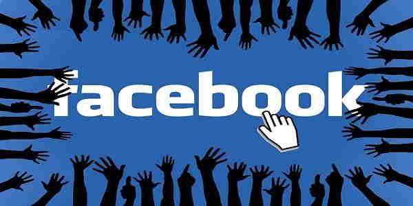 सोशल नेटवर्किंग साइट्स का प्रभाव