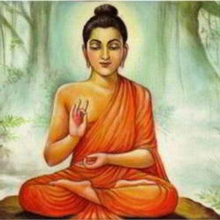 gautam-buddh-hindi kahani