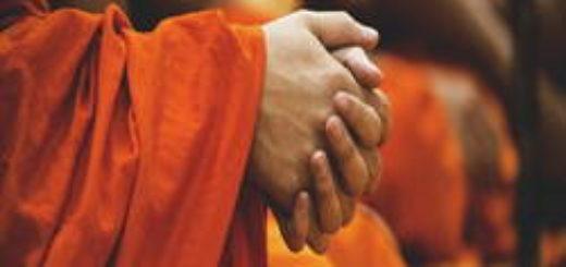 धार्मिक विचार हिंदी में