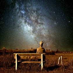 बंजर है सपनों की धरती
