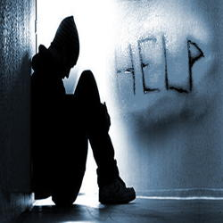 रिजल्ट्स और आत्महत्याएं
