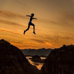 डर के आगे जीत है :- बहादुरी पर कविता   Dar Ke Aage Jeet Hai Poem
