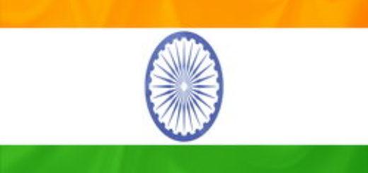 देश भक्ति शेरो शायरी :- देश भक्ति पर शायरी | Patriotic Quotes In Hindi
