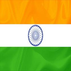देश भक्ति शेरो शायरी :- देश भक्ति पर शायरी   Patriotic Dialogue Shayari In Hindi