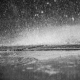 बारिश शायरी