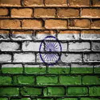 देशभक्ति कविता :- हिंदी हैं हम वतन ये हमारा हिंदुस्तान है | Desh Bhakti Poem In Hindi
