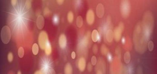 नए साल पर कविता