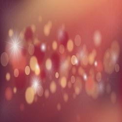 नए साल पर कविता :- नया इतिहास रचाना है   नव वर्ष पर उत्साहवर्धक कविता