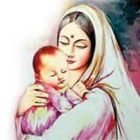 माँ की अहमियत