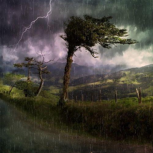 बारिश की जानकारी :- बारिश और बरफबारी से जुड़ी कुछ अनसुनी वरोचक जानकारी