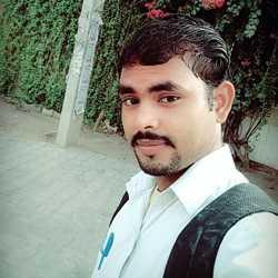 सूरज कुमार
