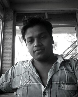 Chandan Bais