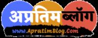 apratimblog.com logo