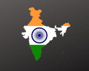 हिंदी कविता - राष्ट्रनिर्माण की बात