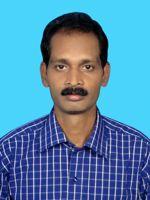 विनय कुमार