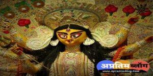 नवरात्रि पर भक्ति गीत