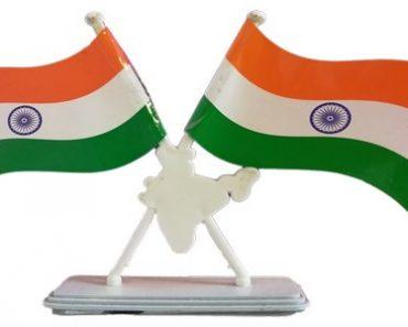 आजादी पर हिंदी कविता :- आजादी किसको कहते है | Azadi Par Kavita