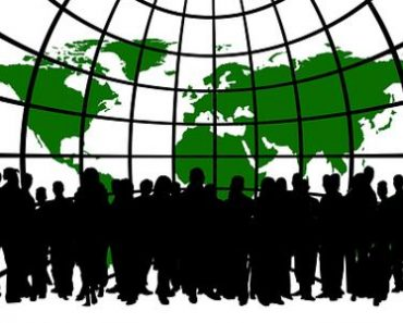 जनसंख्या वृद्धि की समस्या पर निबंध :- जनसंख्या वृद्धि की परिभाषा और कारण