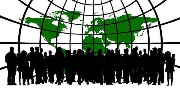 जनसंख्या वृद्धि की समस्या पर निबंध