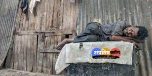 गरीबी पर दोहे :- गरीबी पर शायरी स्टेटस अनमोल वचन