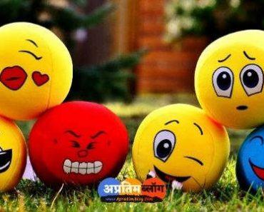 सच्चे भारतीय रिश्तेदारों के गुण | Rishtedar Funny Quotes In Hindi