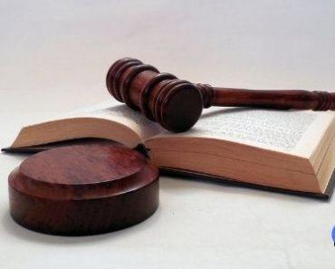 कर्म फल पर कहानी :- न्याय या अन्याय | Karma Story In Hindi