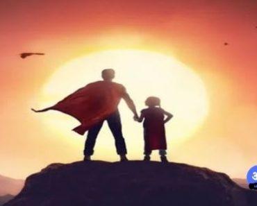 पिता पर सुविचार – पिता के लिए 20 अनमोल वचन | Father Quotes In Hindi