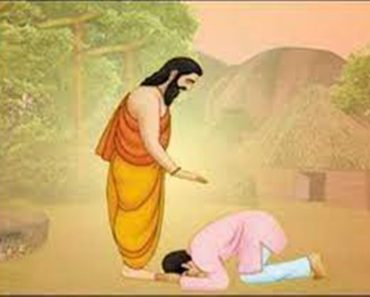 Guru Ki Mahima | गुरु की महिमा की वास्तविकता | Guru Ka Mahatva