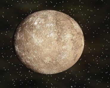 Sabse Chhota Grah Kaun Sa Hai | सौरमंडल का सबसे छोटा ग्रह कौन सा है